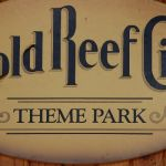 Gold Reef City - 001