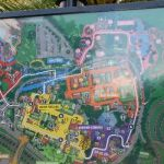 Gold Reef City - 004