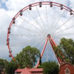 Gold Reef City - 011