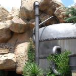 Gold Reef City - 028