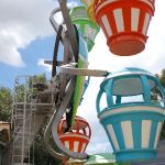 Gold Reef City - 029