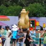 Gold Reef City - 031