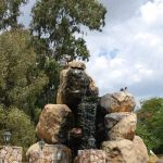 Gold Reef City - 033