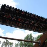 Gold Reef City - 040