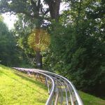 Reuther Alpinecoaster - 008