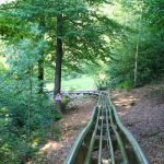 Reuther Alpinecoaster - 011