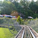 Reuther Alpinecoaster - 012