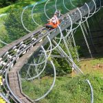 Reuther Alpinecoaster - 014