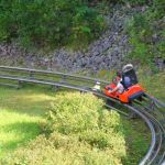 Reuther Alpinecoaster - 016