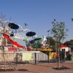 Hili Fun City - 010