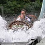 Holiday Park - 013