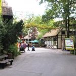 Holiday Park - 018