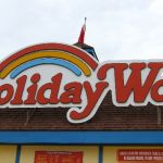 Holiday World - 001