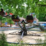 Holiday World - 007