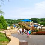 Holiday World - 012