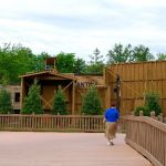Holiday World - 014