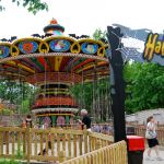 Holiday World - 031
