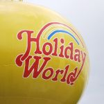 Holiday World - 037