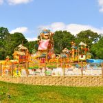 Holiday World - 070