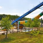 Holiday World - 073