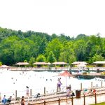 Holiday World - 075