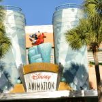 Disneys Hollywood Studios - 012