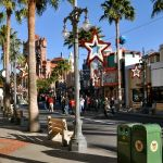 Disneys Hollywood Studios - 013