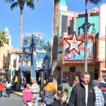 Disneys Hollywood Studios - 064