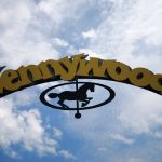 Kennywood - 001