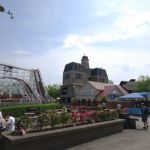 Kennywood - 006