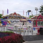 Kennywood - 013