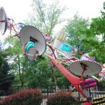 Kennywood - 035