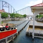 Kennywood - 040