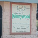 Kennywood_02