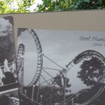 Kennywood_11