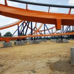 Kings Dominion - Dominator - 024