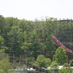 Kings Dominion - Grizzly - 004