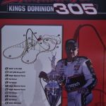 Kings Domonion - Intimidator 305 - 064