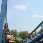 Kings Dominion - Shockwave - 006