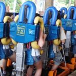 Kings Dominion - Shockwave - 009