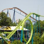 Kings Dominion - Shockwave - 013