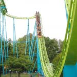 Kings Dominion - Shockwave - 017
