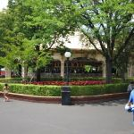 Kings Dominion - 004