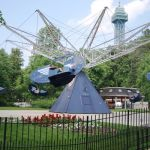 Kings Dominion - 016