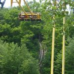 Lake Compounce - 016