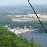 Lake Compounce - 019