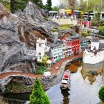 Legoland Billund - Mini-Land - 050