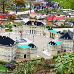 Legoland Billund - Mini-Land - 059
