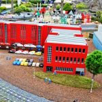 Legoland Billund - Mini-Land - 063