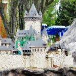 Legoland Billund - Mini-Land - 064